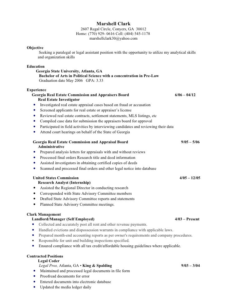 optician resume cover letter image gallery optician resume best optometric