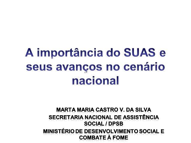 BRASIL Área: 8,5 milllões de Km2 Divisão Geográfica: • 5 Regiones • 26 Estados • 1 Distrito Federal • 5.564 Municipios Dis...