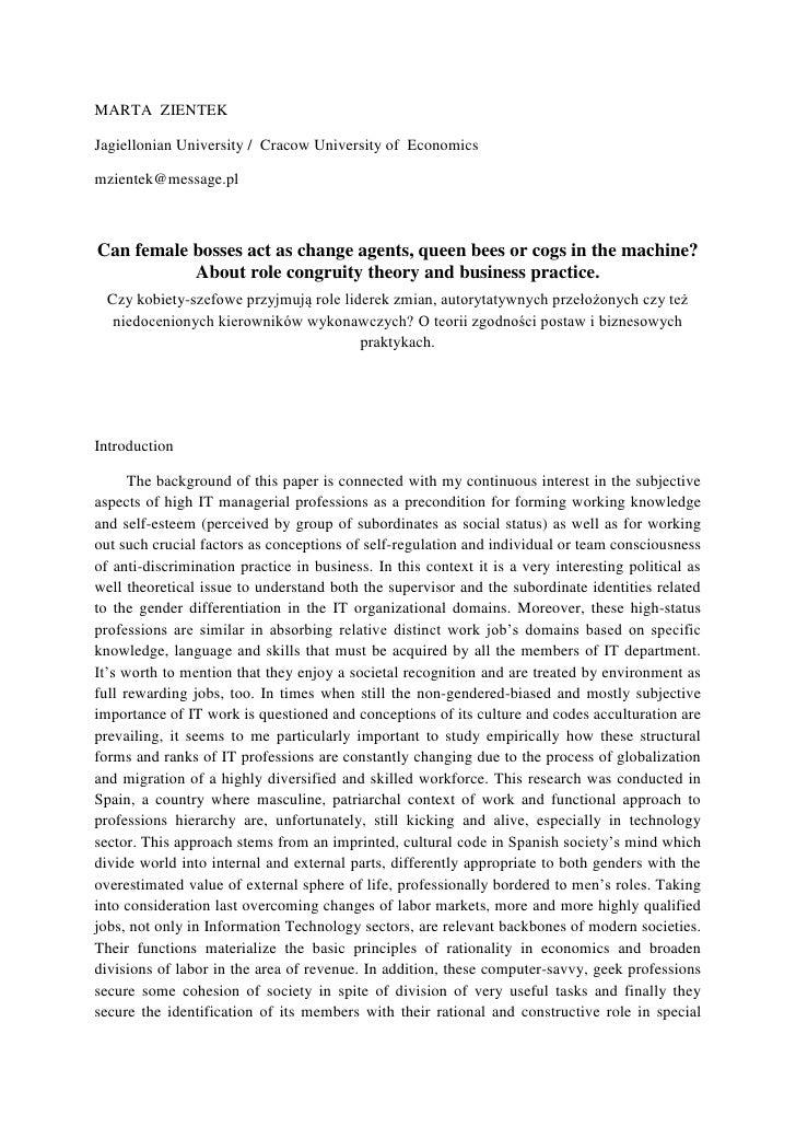 Marta zientek's final paper 09.06.2011 poznań