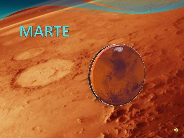 ¿QUÉ ES? La Mars Science Laboratory (abreviada MSL), conocida como Curiosity, es una misión espacial que incluye un astro...