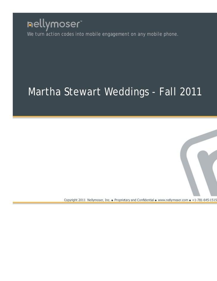 Martha stewart-weddings-fall-2011