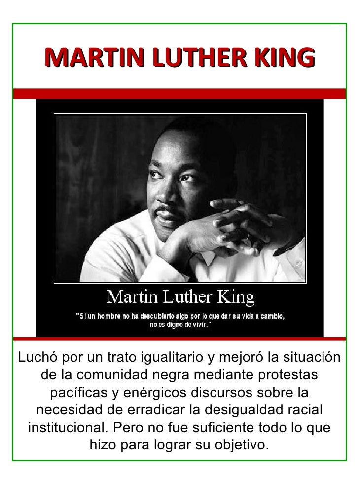 cancer and martin luther king Updated | the trump administration released an fbi document containing allegations about the sexual misconduct of martin luther king as part of its declassification of information relating.