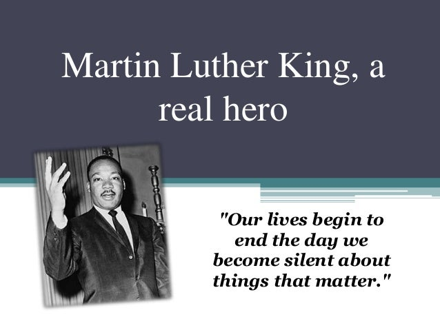 essay. martin luther king as a hero Essay doctor patient relationship yahoo essay paragraph checker software essay about social media and privacy hedges latex dissertation template apa kingdoms artigas.