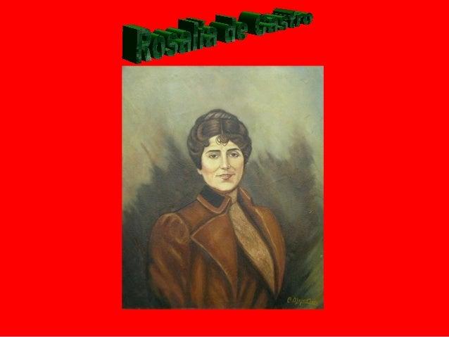 • Naceu o 24/02/1837• Naceu en Santiago de Compostela