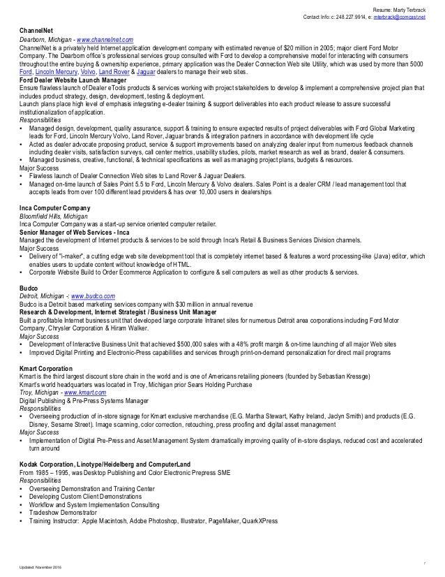 kmart corporation essay