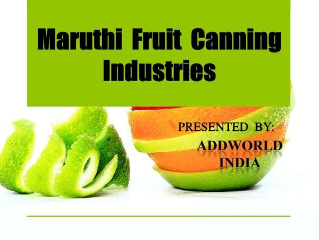 Papaya, Mango, Guava Pulp Manufacturers&exporters