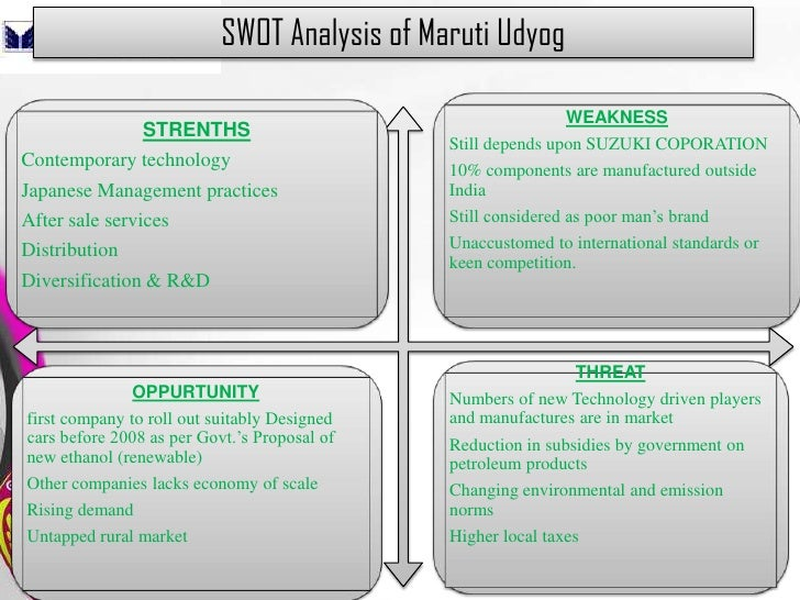 mtr swot Mtr corporation ltd company profile - business description, strategies, swot and financial analysis.