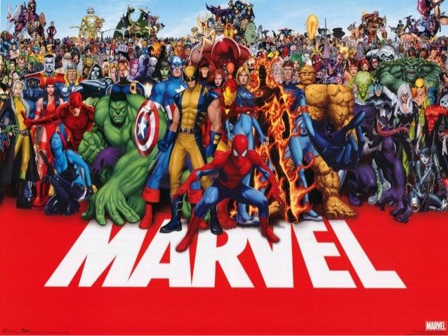 Timely Comics es una editorial de cómics estadounidense.