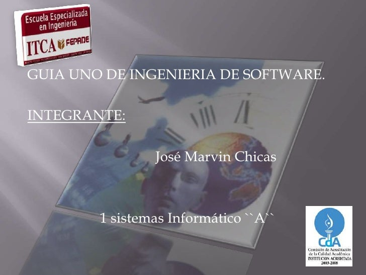 Marvin chicas