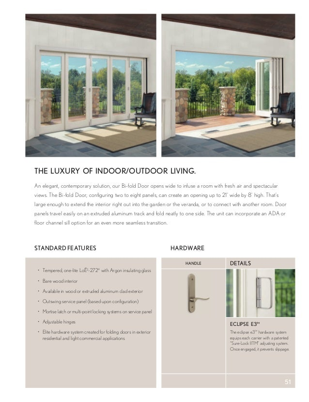 Aluminum Doors Adjusting Commercial Aluminum Doors