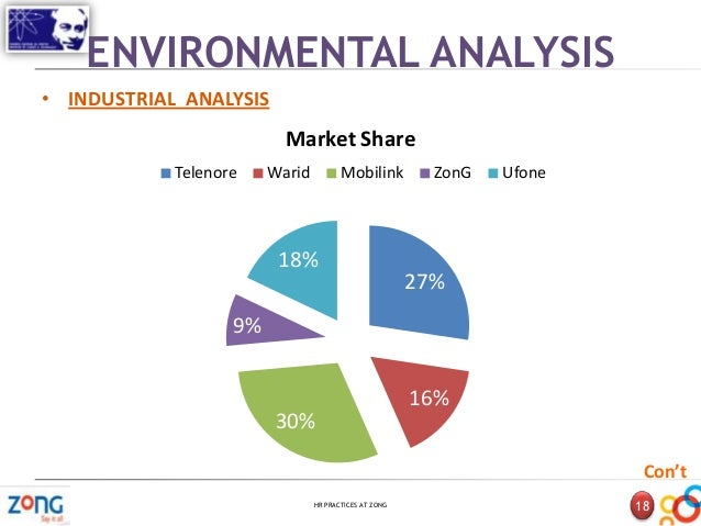 """mobilink analysis One thoughts on """" mobilink pakistan swot """" engineeryasir september 28, 2016 at 8:41 am stp & swot analysis of mobilink pakistan mobilink gsm pakistan."""