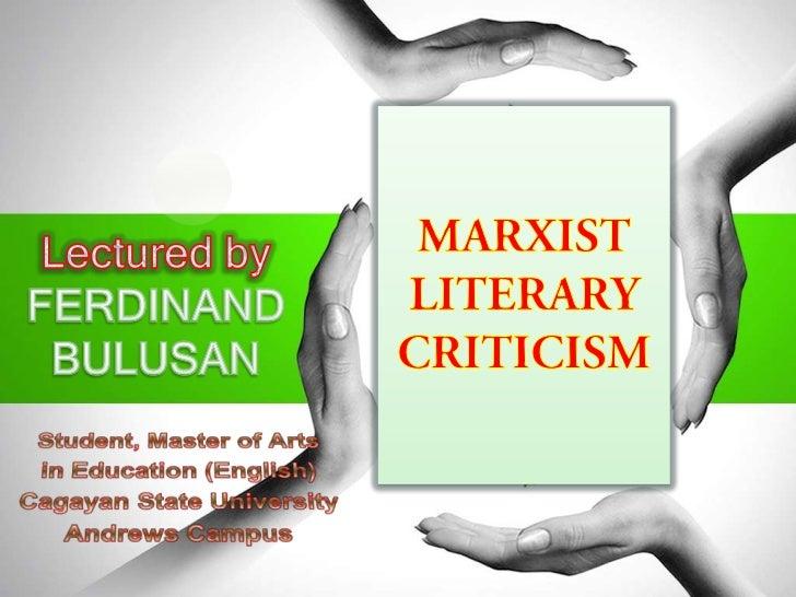 cagayan literature