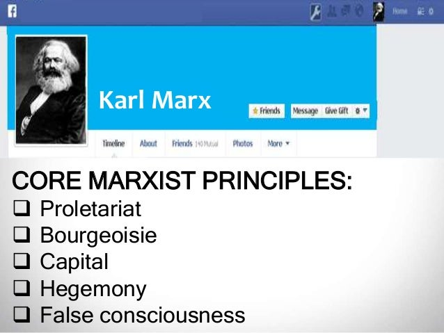 the most influential theories of karl marx a german philosopher Background • a german philosopher, economist, social scientist, sociologist , historian, journalist and revolutionary socialist • one of conclusion • karl marx was one of the most influential people of his era karl marx has changed the world with his writings, theories, and way of thought 21.