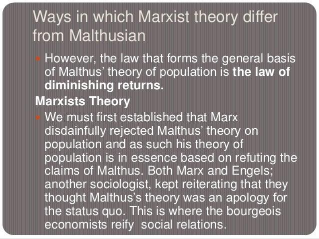 modernization theory 3 essay