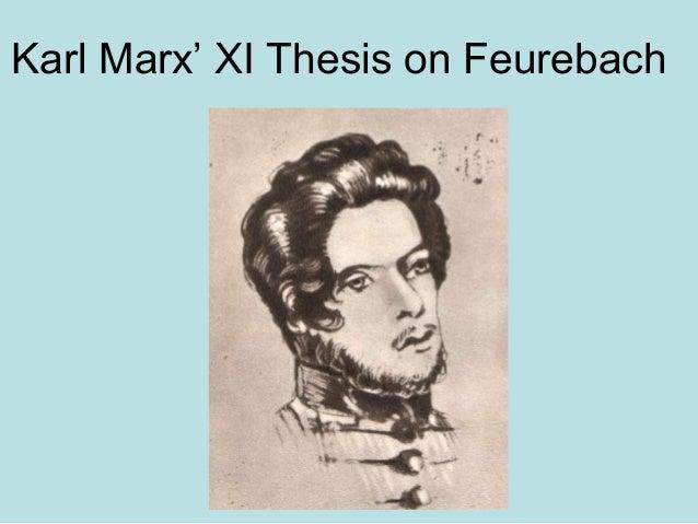 dissertation on karl marx doctoral dissertation