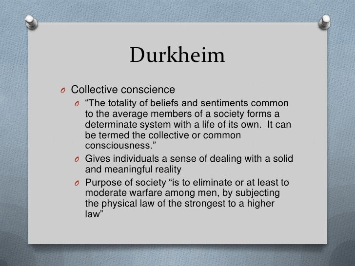 marx weber durkheim and simmel the Emile durkheim vs karl marx marx, durkheim, weber and simmel on the development of capitalist society and the demise of individualism theorists began to.