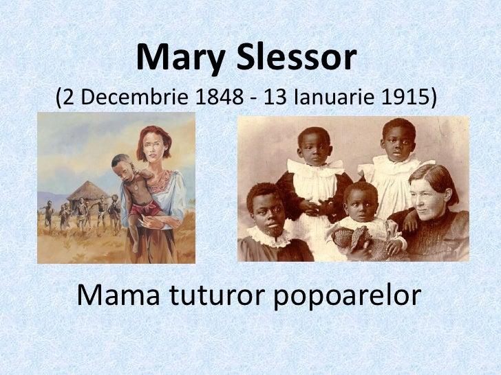 Mary Sesslor