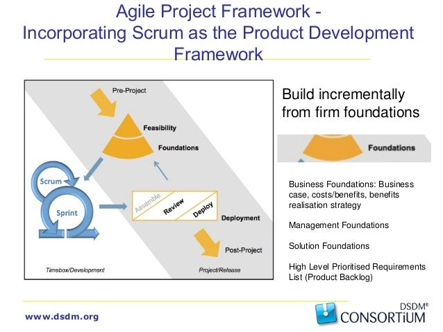 jharna software the move to agile Agile manufacturing: next generation manufacturing system  proceedings of the integrated scientific engineering and management society conference.