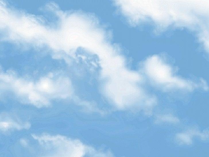 Mary Jordan: in memorium: May 26 2012