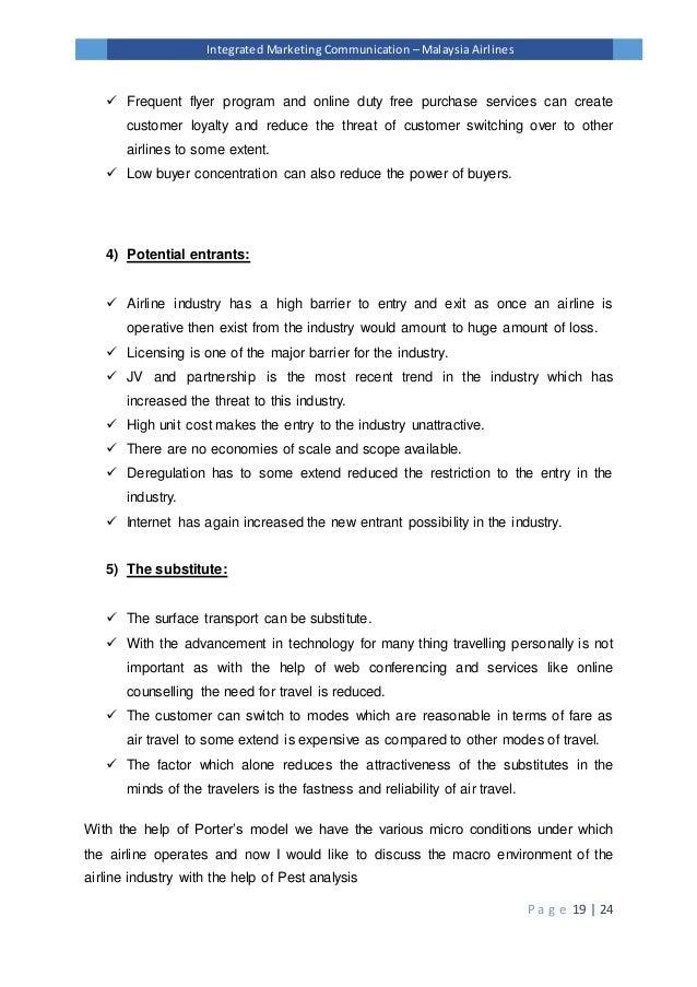 Best mba essay writer site au Order Custom Essay Online Phd admission  application letter sample ECA
