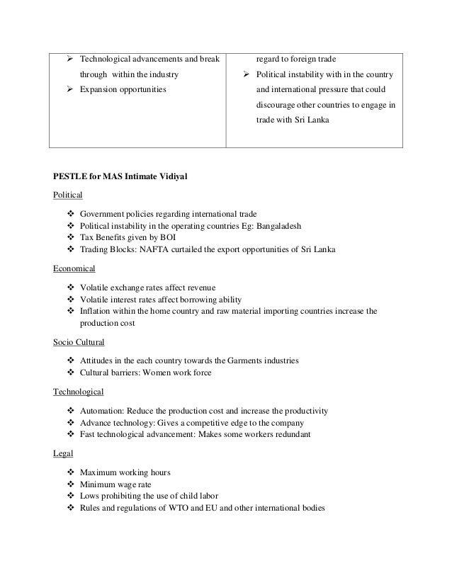 mas strategic Multi-annual strategy 2019-2021 (pdf, 2419 kb ) en multi-annual strategic plan  2016-2018 (pdf, 833 kb ) en multi-annual strategic plan 2012-2014 (pdf,.