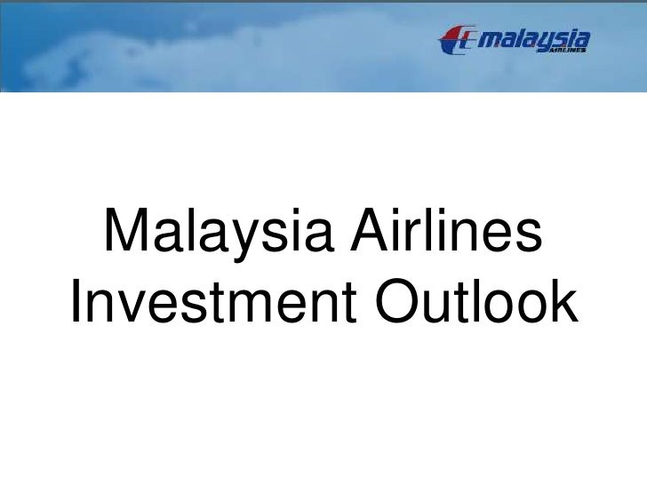 malaysia airlines system berhad five porter forces 10 executive summary malaysia airline system berhad porter's 5 forces analysis on air asia 1 more about air asia financial analysis.