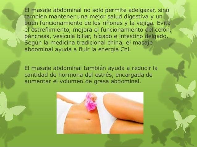 Atopichesky la dermatitis de la foto a los niños la alimentación