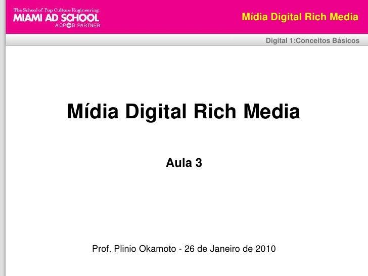 Digital1_Aula03