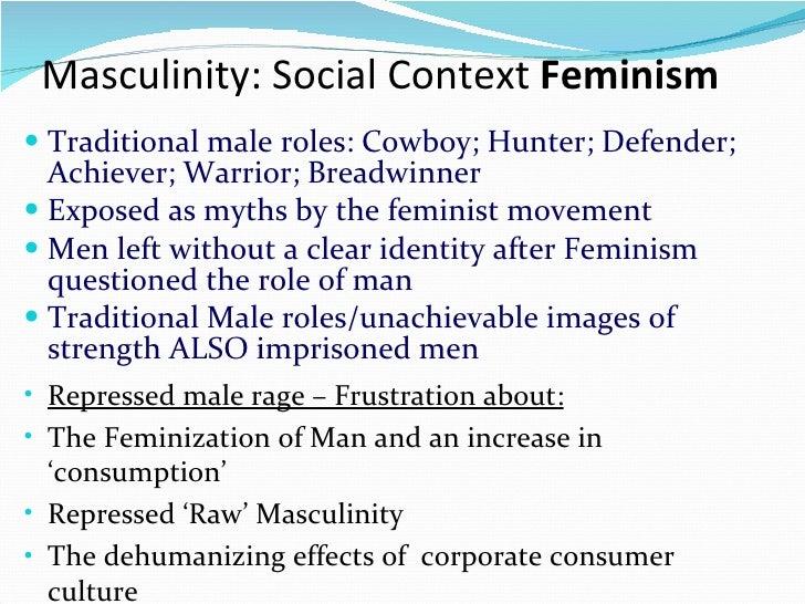 masculinity essay macbeth