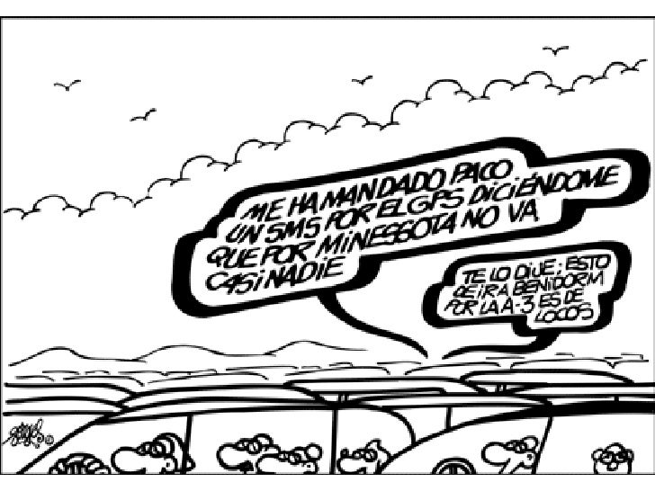 Mas forges