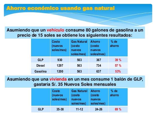 J-drive La gasolina