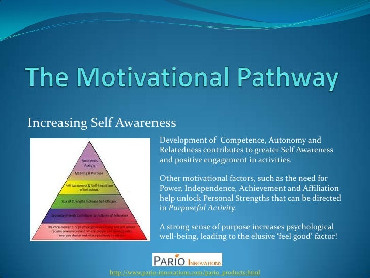how motivation theories can be applied Psychological theories motivation can be conceived of as a cycle in which thoughts critical elements to socio-cultural theory applied to motivation.