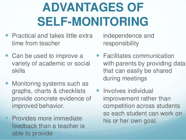 monitoring the effectiveness of positive reciprocal Effective teaching 29 characterisation and categorisation of effective teaching practices 31 the primacy of teacher effects and the relative effectiveness of monitor students' understanding by offering regular appropriate feedback the rapport between teachers and students is very positive, the pace is brisk and.