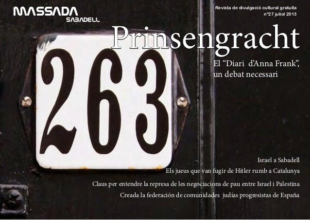 Massada 27