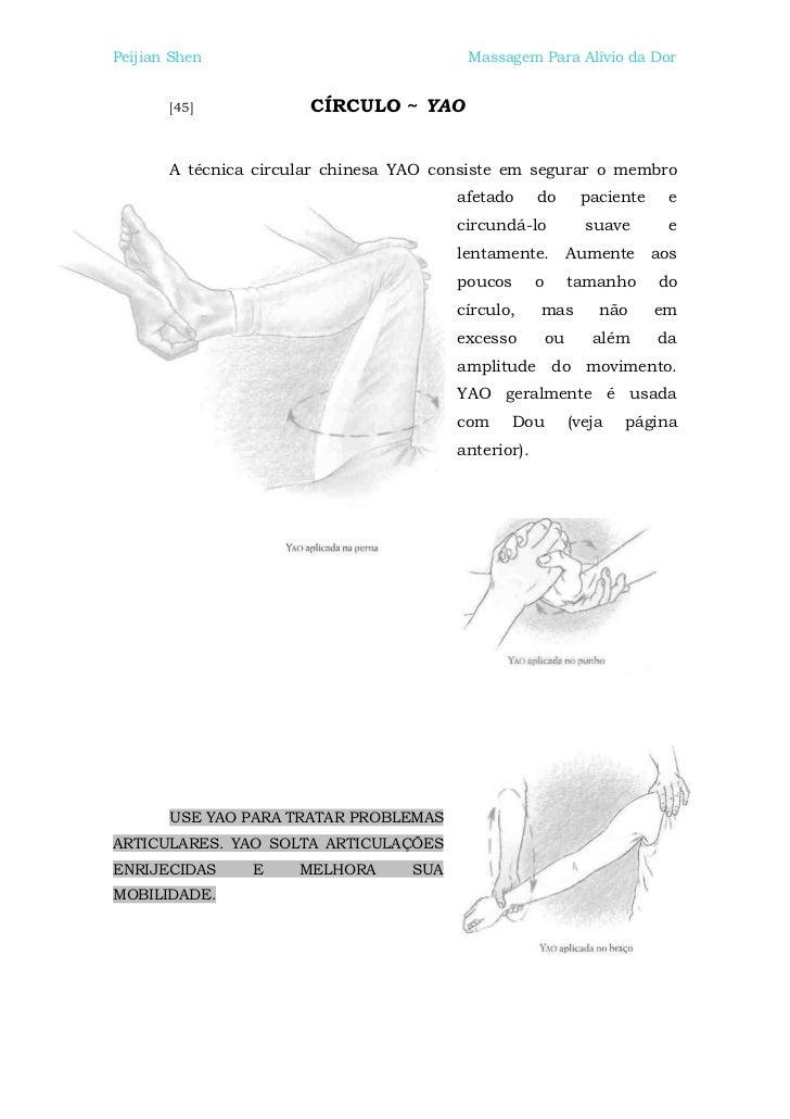 Fístula de pênis de operação