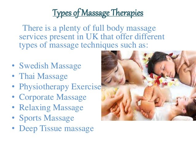 Odense thai massage massage guiden com