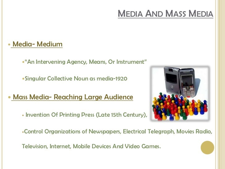 write an essay on electronic media Media in the courtroom essay  that the constitution did not automatically give rise to a ban on the use of electronic media in courts  how to write an essay.