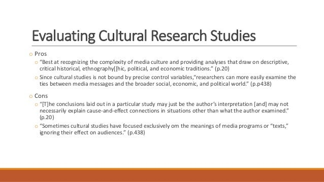 """critical political economy of mass communication """"culture, communication and political economy"""" in mass media and  the  critical political economy tradition (in golding and murdock, 1991,."""