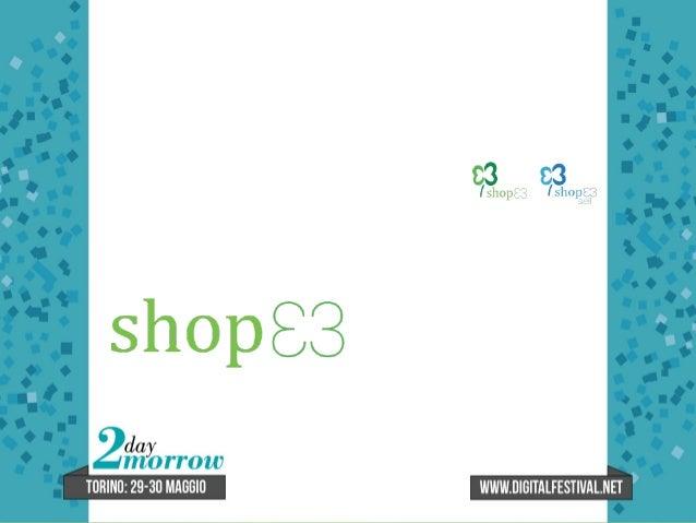 Massimiliano Garruzzo - Mobile Coupon e la localizzazione indoor