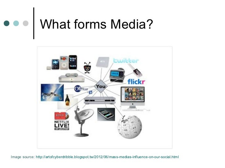 essay media mass The importance of the media today is immense mass media has become an industry in the world from the tv in the house, the newspaper on the.