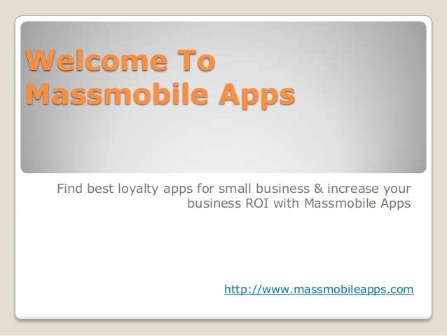 New Way Of Mobile Marketing Toronto