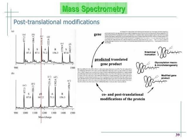 mass spectroscopy research papers This article describes the use of paper spray mass spectrometry (ps-ms) for the direct analysis of black ink writings made with ballpoint pens the novel approach was.