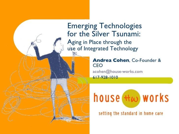 MassTLC HouseWorks presentation