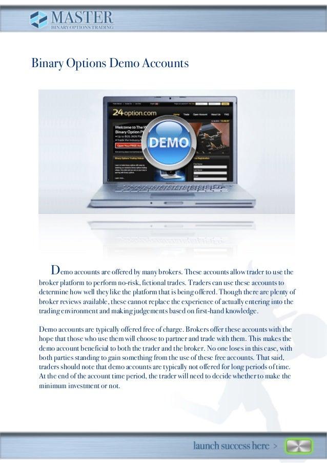 Best option trading books 2012