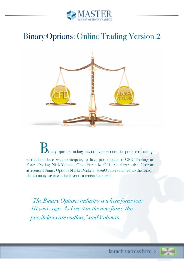 Options trading primer.pdf
