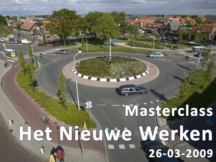 Masterclass Hnw 26 03 09 Finale Versie 1