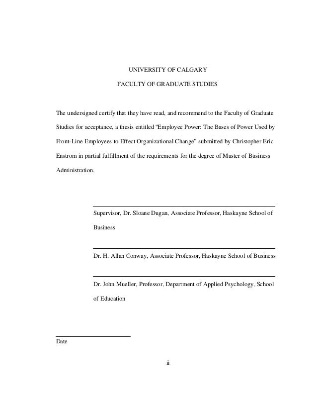 Algorithmic Trading Phd Thesis