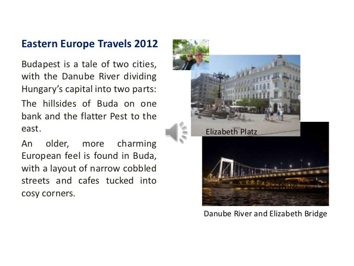 Master eastern europe travels 2012 v1
