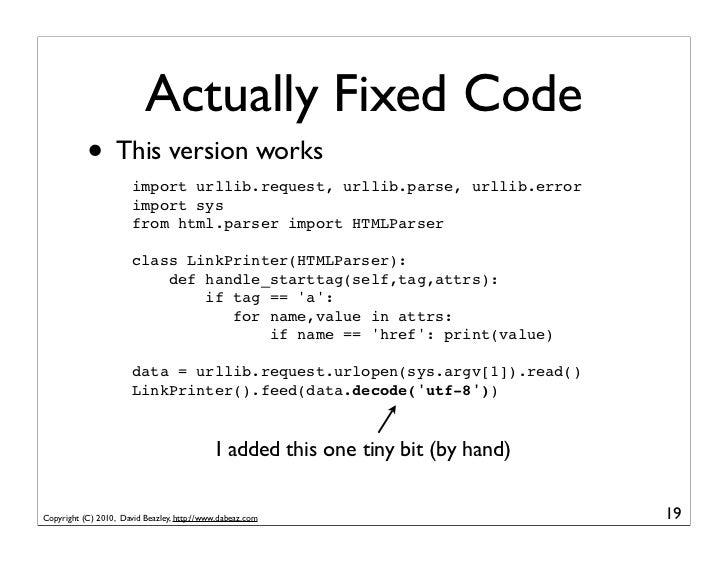 python convert pdf to text