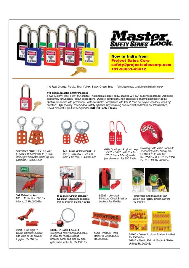 Now in India from Project Sales Corp safety@projectsalescorp.com +91-98851-49412 Now in India from Project Sales Corp safe...
